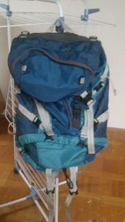 Rucksack Backpacker