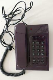 Telefon Privileg T1 Quelle