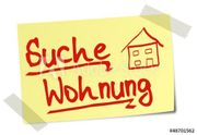 Suche 1-2 Zimmerwohnung in Georgensgmünd