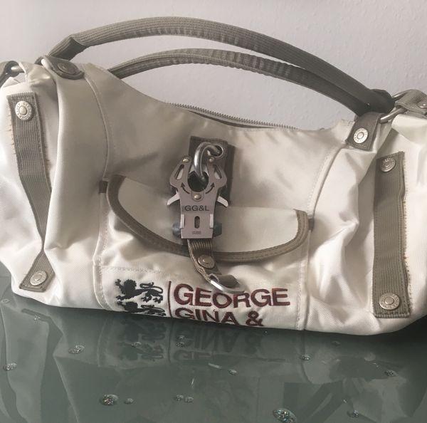 762867f25f3db George Gina   Lucy Tasche in Mannheim - Taschen
