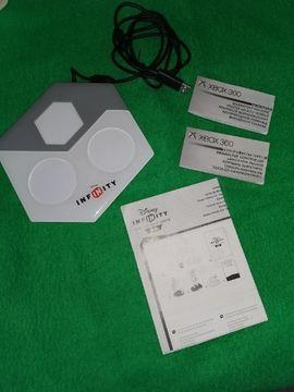 Nintendo, Gerät & Spiele - Disney Infinity 3 0 Base