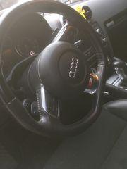 Audi A3 Sportback 2 0