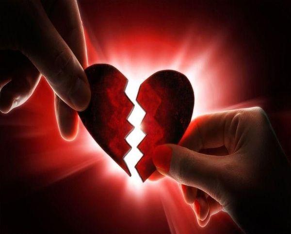Doppelpower für Deine erfolgreichen Liebeszauber