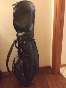 Golf Maruman Majesty Japan Luxus: Kleinanzeigen aus Ditfurt - Rubrik Golfsport