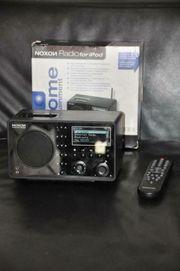 Internetradio Player Terratec Noxon for