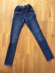 Jeans von Name it