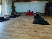 Vortrag Zen-Meditation