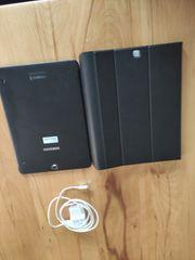 Samsung Galaxy Tab S2Modellnummer SM