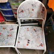 Stühle zum verschenken