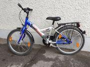 Kinder Fahrrad 20 Zoll 3