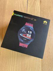 Smartwatch HUAWEI Watch gt2e neu
