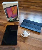Samsung T510 Galaxy Tab A