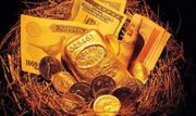 Geld - Lottoglück - Jobrituale - Schutzmagie