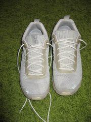On Running Schuhe Grösse 37