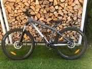 Mountainbike Scott Roxter - Neuzustand
