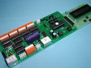 Littfinski LDT GBS-Startset-s88-F Master Display Service