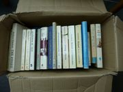 37 Kinder Bücher Buch Enid