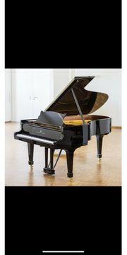 Ankauf von Klaviere Flügel
