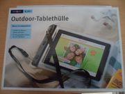 Outdoor-Tablethülle bsi 10 1 NEU