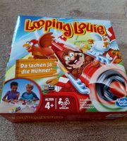 Looping Louie Hasbro u a