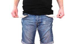 frau sucht mann zur finanziellen unterstützung