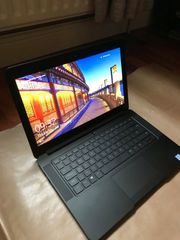 Razer Gaming Laptop 14 Zoll