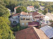 Kroatien Ferienhaus Insel Krk für