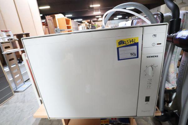 Spülmaschine klein von Siemens - HH23702