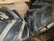 Reifen Muli Conti AC70 425