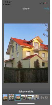 Haushaltshilfe in Landsham München Ost