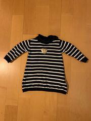 Pullover von Blue Seven Gr