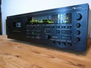 Nakamichi CR-7E Referenz