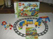 Lego Dublo Set 5608