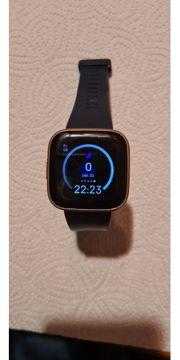 Fitbit Versa 2 Limited Editon