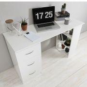 Schreibtisch Wayfair