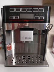 Kaffeevollautomat Bosch VeroAroma 700 Kaffeemaschine