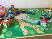 Kidkraft Spieltisch
