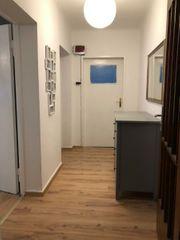2 ZKB Wohnung in Saarbrücken