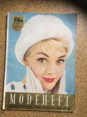 Verkaufe 3 alte Zeitschriften STERN