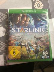 Starlink Battle for Atlas für