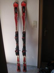 Ski Rossignol Zenth Z4 Oversize