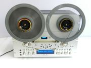 Pioneer RT-909 Top Zustand