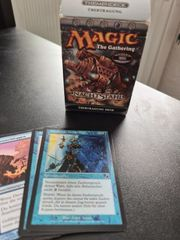 Magic Karten 20 Jahre alt