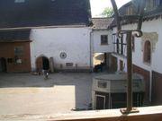Wohnung in Gauersheim
