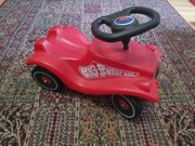 Bobby Car Kinderauto
