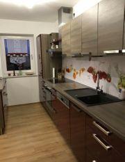 Moderne Wohnung in Erbendorf 3