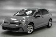 VW Golf NEU - sofort lieferbar -