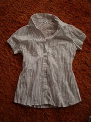 Blusen Größe 40 Damen und