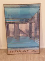 Bild Tylor Dean - Mirage in