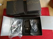 Sony Ericsson Walkman W890i Handy